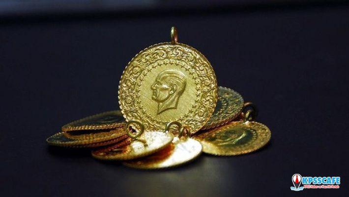 Altın fiyatları son durum: 22 Ekim 22 ayar bilezik, gram, çeyrek tam altın fiyatı ne kadar? Canlı altın fiyatları