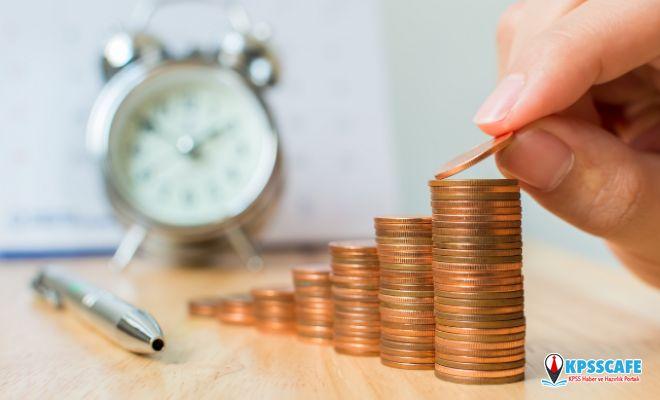 İhtiyaç kredisi faiz oranları yüzde 45 düştü!