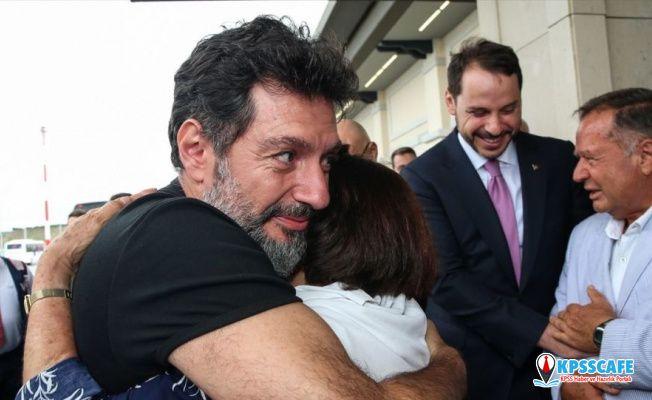 Atilla'nın BİST müdürlüğüne atanmasına Avrupalı ortaktan itiraz: Bize danışılmadı