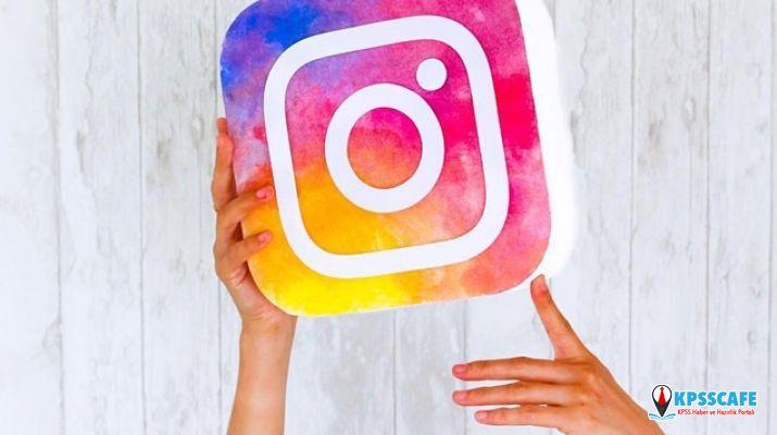 Instagram'da o filtreler kalkıyor!