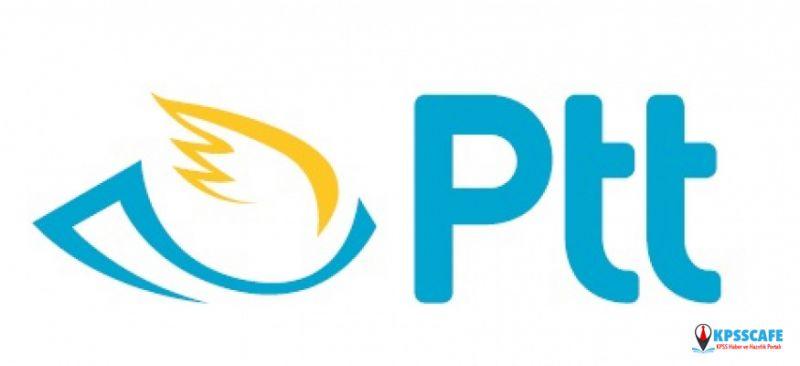 PTT Personel Sayısını Açıkladı!