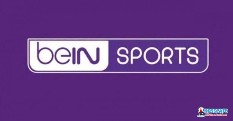Bein Sports Haber yayın akışı! 22 Ekim Salı Bein Sports Haber'de bugün neler var? GS-Real Madrid maçı