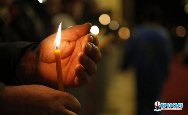 Trakya'da 12 saati aşan elektrik kesintisi için abonelere tazminat hakkı