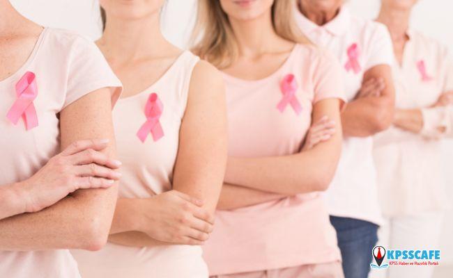 Türkiye'de her yıl 20 bin kadın bu hastalıkla tanışıyor!