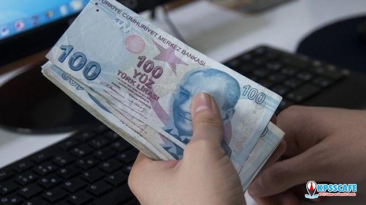 Asgari ücret 2019 ne kadar? Asgari ücret 2020 zammı ne kadar olacak?