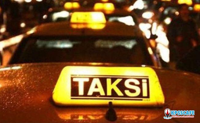 Taksimetre satan şirketlere soruşturma