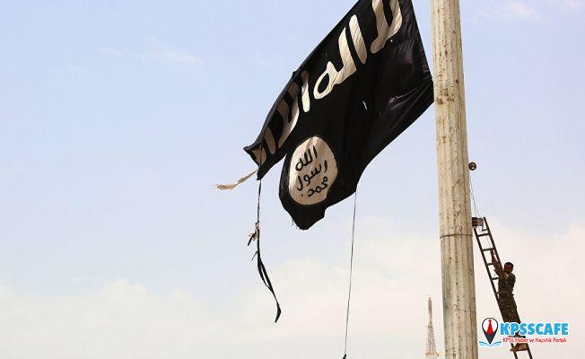 Türkiye: IŞİD savaşçılarını vatandaşlıktan çıkarıp ortada bırakarak terörle mücadele edilmez