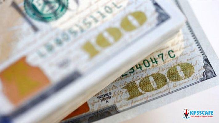 Dolara karşı bir hamle daha! O vergi 2 katına çıkıyor!