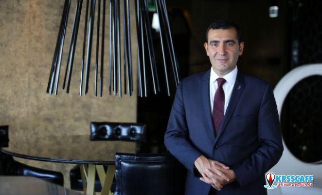 Türkiye Enerji Maliyetinde Rakip Ülkelerin Gerisinde Kaldı!