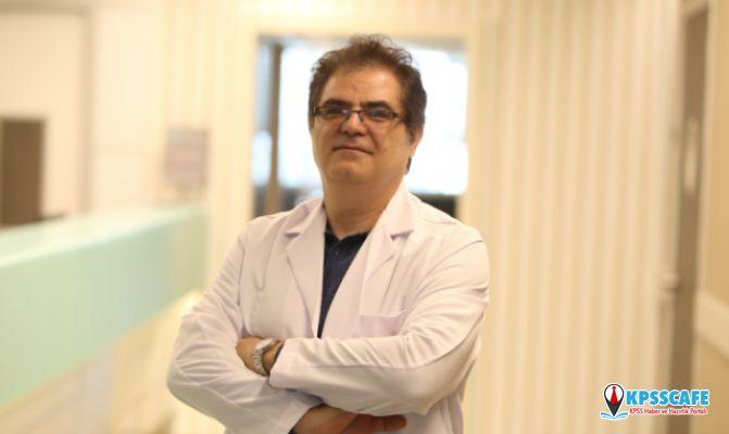 Ergoterapi, bireyin bağımsızlığını kazanmasında önemli rol oynuyor