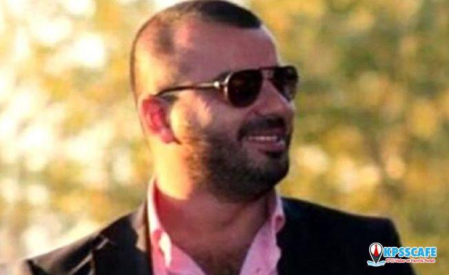 Tarkan'ın cezaevinden firar eden kuzeni hakkında yakalama kararı çıkarıldı