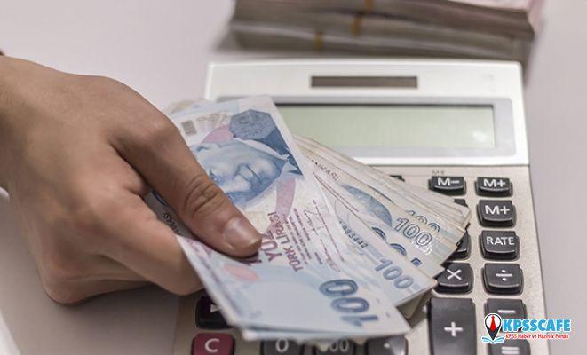 Banka hesabı olanara müjde! Komisyon tutarları tıraşlanıyor!