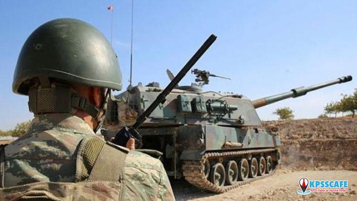 Şok iddia: ''Türk güçleriyle Suriye Ordusu arasında çatışma çıktı''