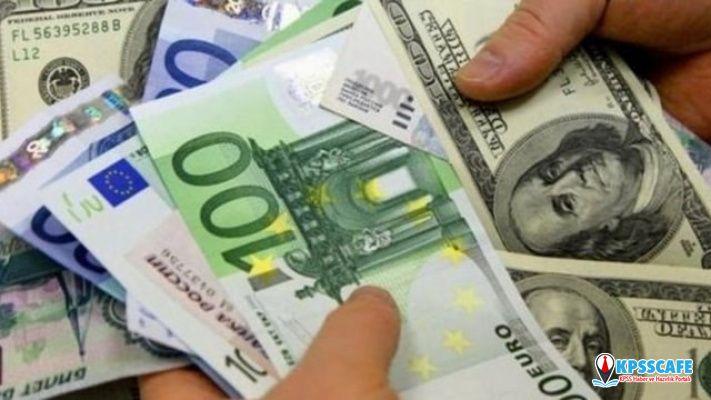 FED'in kritik kararı öncesi Dolar ve Euro'da dikkat çeken hareketlilik