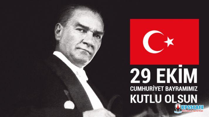 Türk milleti çalışkandır; Türk milleti zekidir