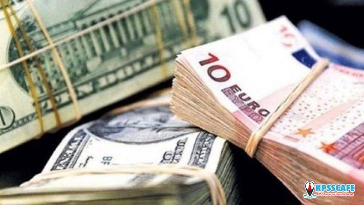 Piyasalarda ''bayram'' havası! İşte dolar, euro ve altında son durum