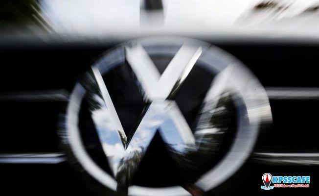 'Volkswagen, üretim için Türkiye yerine Slovakya'yı radarına aldı'