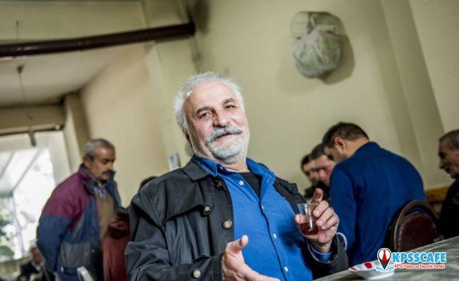Hasan Kaçan'dan Cem Yılmaz'a gönderme: Mehmetçik Vakfı'na yaptığım bu bağışı gözünüze sokmayı bir borç biliyorum
