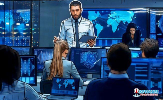 Kuruluşların sadece %37'si siber güvenlik iş gücüne daha fazla kadın eklemeye yönelik planlama yapıyor