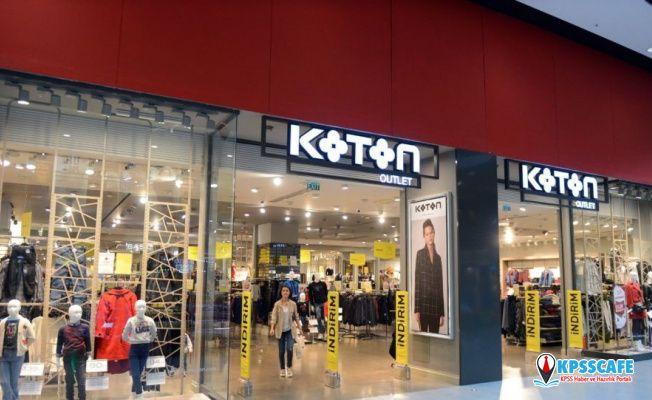 Koton eylemcilerinin sayfasını beğenen Koton çalışanı işten atıldı: 'Like' denilen uygunluk beyanıyla destekledi