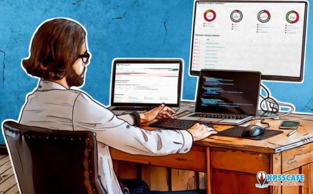 20 yılı aşkın siber tehdit uzmanlığı: Kaspersky, Tehdit İstihbaratı Portalı'na erişim sunuyor
