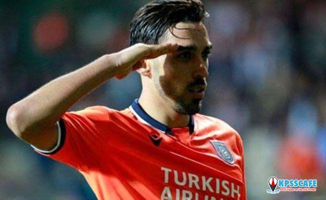 Milli Savunma Bakanlığı: İrfan Can Kahveci kardeşimiz, her şutun gol olsun, Mehmetçik'ten sana selam olsun