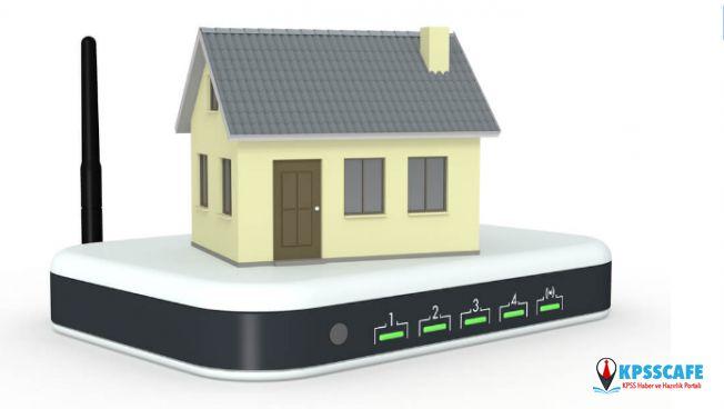 ESET Araştırması: Akıllı evler, gizlilik ve güvenlik. Neler düşünüyoruz?Çekici içerikler güvenliği unutturuyor