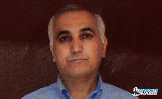 Adil Öksüz'ün serbest bırakılması davasında 24 sanığa beraat