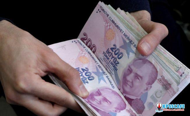 İstanbul'da Ekim'de en fazla erkek kazağının fiyatı arttı