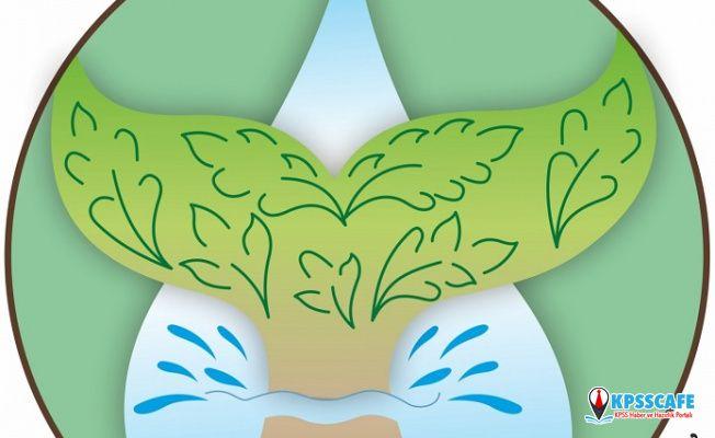 Liselilerden Çevreci Logolar!