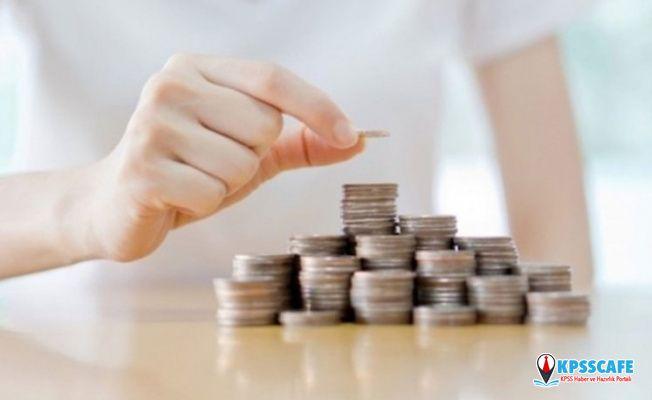 Bireysel emeklilik sisteminde yeni düzenleme! Nakit Çekim Yapılabilecek! Yaşa Göre Düzenleme!