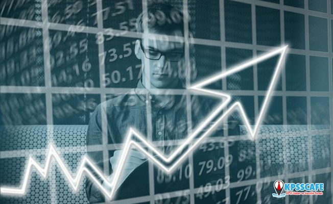 Tüketici Fiyat Endeksi (TÜFE) Aylık Yüzde 2,00 Arttı