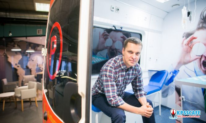 Küresel online sağlık platformu lideri DocPlanner, CRM sağlayıcısı Tuotempo'yu bünyesine kattı