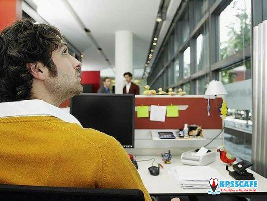 Çalışanlar dikkat! Maaşı geciken tazminat kazanır... | Maaşını zamanında alamayan işçinin hakları nelerdir?