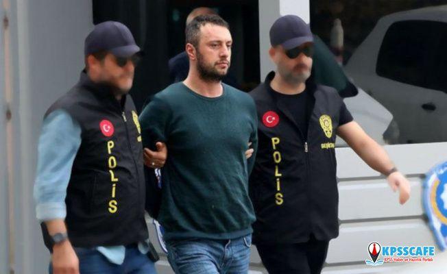 Beşiktaş'ta 1 kişinin ölümüne, 12 kişinin de yaralanmasına neden olan otobüs şoförünün ifadesi ortaya çıktı