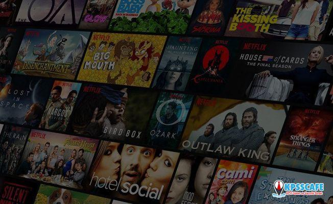 WhatsApp ile Netflix arasında iş birliği!