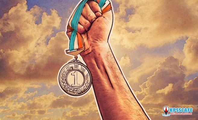 Kaspersky, girişimlerle birlikte iş fikirleri geliştirme çağrısının kazananlarını açıkladı