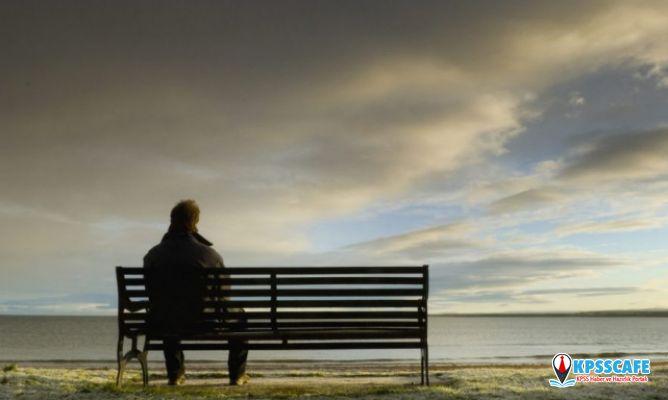 Yalnızlık, Üsküdar Üniversitesi'nde tartışılacak