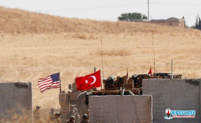 Abdülkadir Selvi: ABD'de birileri Türkiye ile ABD arasında duvar örmeye çalışıyor