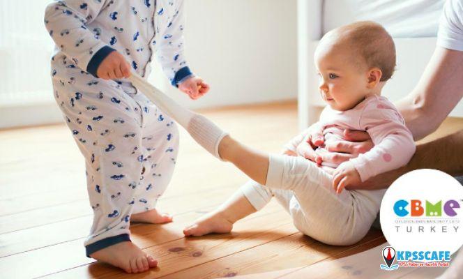 Dünyadaki Her 6 Çocuktan Biri Türk Çorabı Giyiyor
