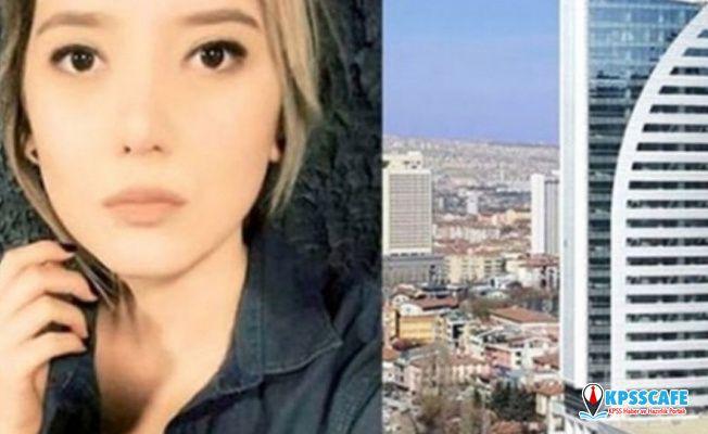 Şule Çet davası: Tutuklu sanık Akand'ın telefonuna ölüm bildirim listesi gelmiş
