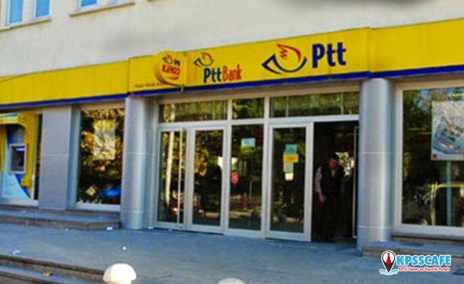 PTT Aş Gazi Ve Şehit Ailelerinin Yanında