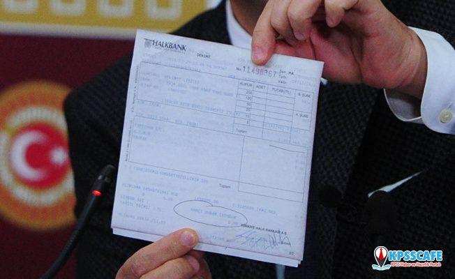 Kemal Kılıçdaroğlu'nun Erdoğan'a ödeyeceği 'Man Adası' tazminatına ret