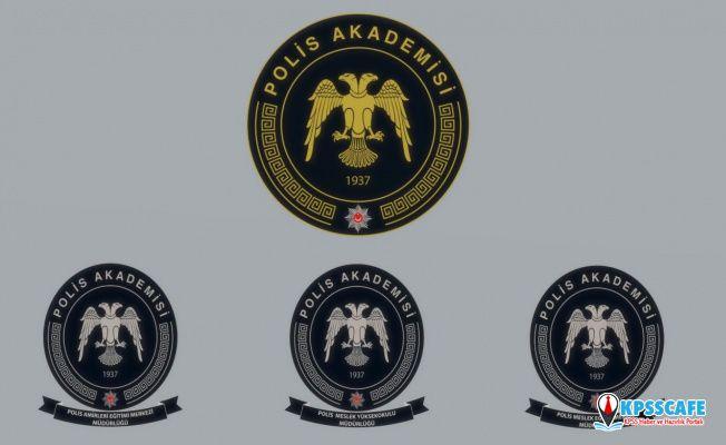 Polis Akademisi'nden Polis, Jandarma ve Bekçi Alım Şartları Değişiklik Açıklaması