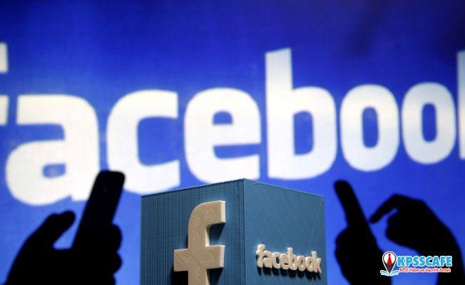 Facebook Messenger'da yeni güvenlik önlemi