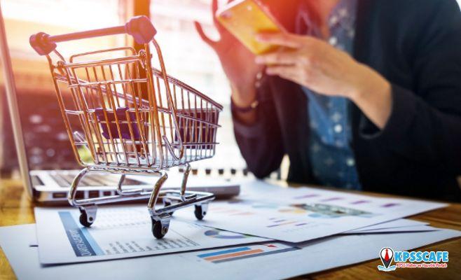İndirim günlerinde alışveriş yaparken siber dolandırıcılara dikkat!