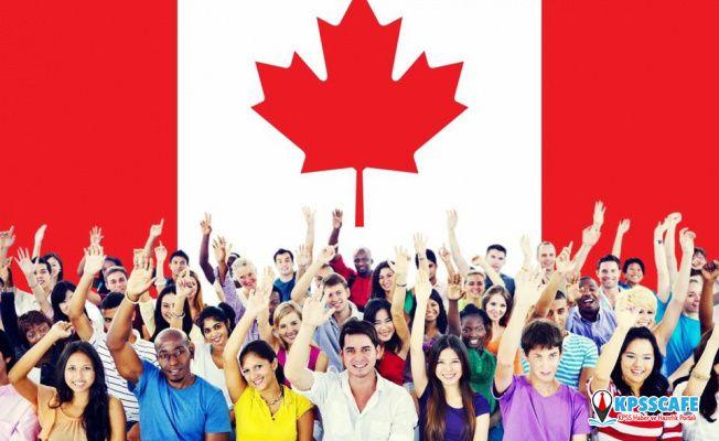 Kanada'da Çalışarak Eğitim Alma Fırsatı Öğrencileri Bekliyor!