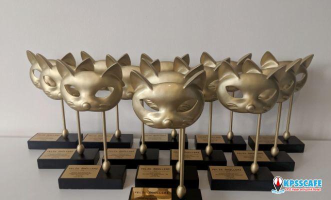 Tohum Otizm Vakfı 23 Ödül ile 14. Felis Ödülleri'ne damgasını vurdu