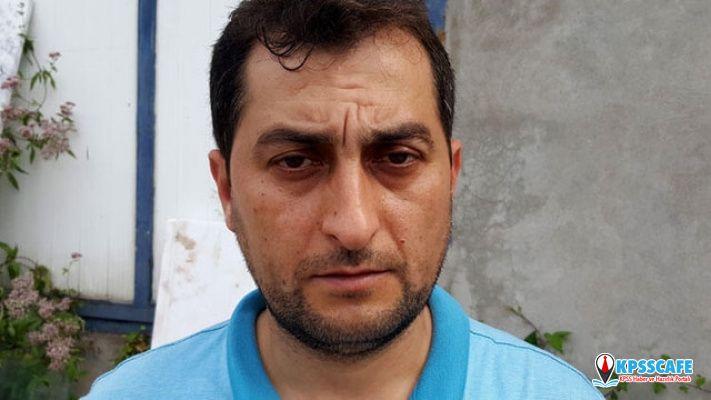 Rabia Naz'ın babası neden gözaltına alındı? Valilikten açıklama