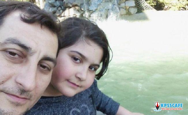 Rabia Naz'ın babası ve gazeteciler mahkemeye sevk edildi